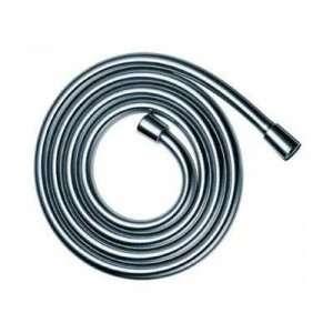 Hansgrohe Isiflex wąż prysznicowy 1,60m biały