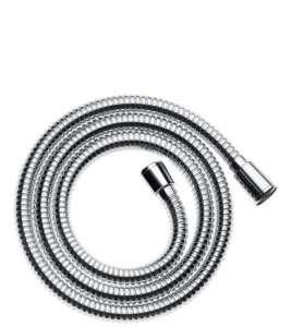 Hansgrohe metalowy wąż prysznicowy Sensoflex  28136000