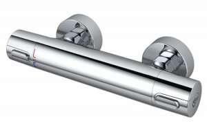 IDEAL STANDARD CERATHERM 100 NEW bateria prysznicowa termostatyczna A4618AA