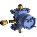 Ideal Standard Archimodule element podtynkowy uniwersalny A1501NU