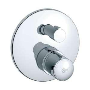 Ideal Standard Melange A4721AA prysznicowy termostat podtynkowy