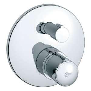 Ideal Standard Melange A4891AA termostatyczna podtynkowa wannowa
