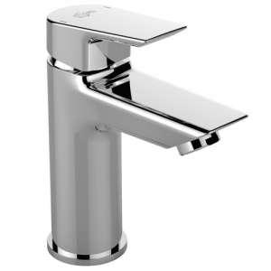 Ideal Standard Tesi A6557AA kran do umywalki