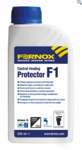 Inhibitor korozji Fernox Protector F1 57761