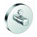 Kludi Push bateria prysznicowa podtynkowa 386020538