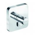 Kludi Push bateria prysznicowa podtynkowa termostatyczna 388030538