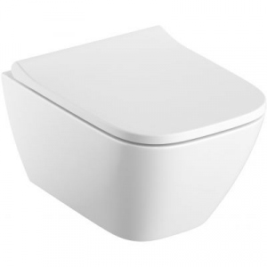 Koło Modo Pure L33124000 miska wc krótka