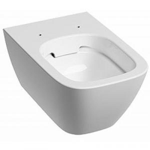 Koło Modo Pure Reflex miska wisząca wc L33123900