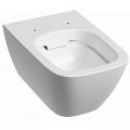 Koło Modo Pure miska WC wisząca Rimfree biała L33123000