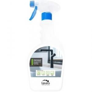 Laveo środek czyszczący do pielęgnacji baterii kolorowych OKT051T