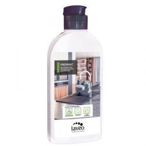 Laveo środek czyszczący do zlewozmywaków granitowych OKT020T
