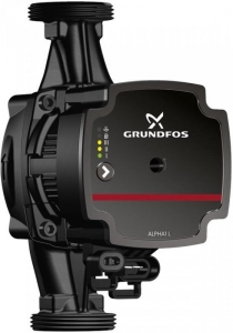 Pompa CO Grundfos Alpha 1L 25-60 99160584