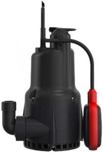 Pompa Grundfos KPC300A do brudnej wody 98863989