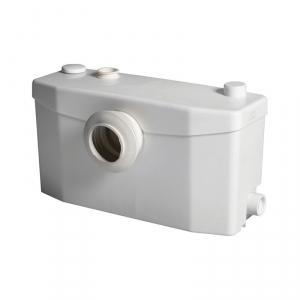 Pompa SFA Saniplus z rozdrabniaczem