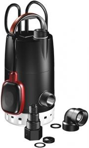 Pompa odwodnieniowa Grundfos Unilift CC9-A1 96280970