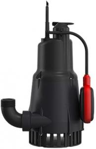 Pompa zatapialna Grundfos KPC600A 98864015