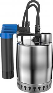 Pompa zatapialna do wody brudnej Grundfos Unilift KP 250AV1 012H1400