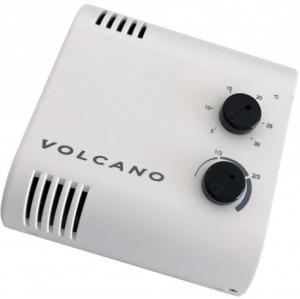 Potencjometr z termostatem do VR EC 1-4-0101-0473