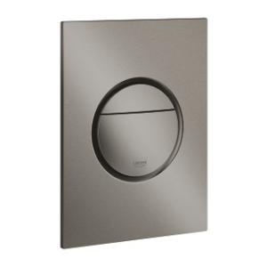 Przycisk wc Grohe Nova Cosmopolitan S 37601AL0 BSH