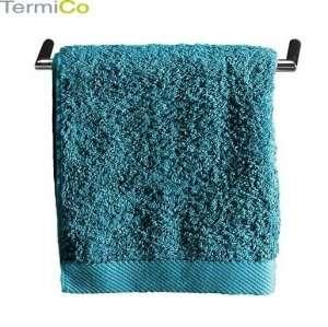 ROCA HALL reling boczny do umywalki 45, 65, 75 A840597001