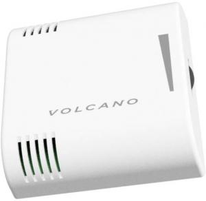 Regulator obrotów silnika do nagrzewnic Volcano VR EC 1-4-0101-0453