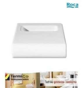 Roca Meridian-N moduł poszerzający umywalkę