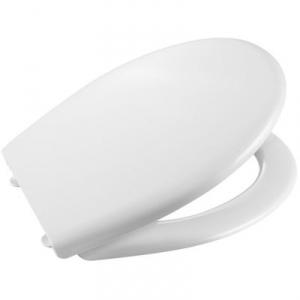 Roca Victoria Adele deska sedesowa standard biała A80129000P