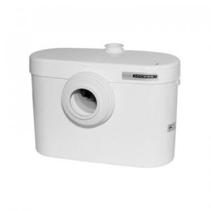 SFA Saniaccess 1 pompa do miski kompaktowej