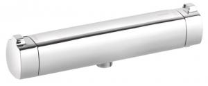 Ścienny termostat prysznicowy Damixa Pine Thermixa700 5745700