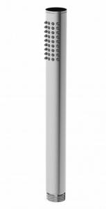 Steinberg 099 słuchawka prysznicowa chrom 0999665