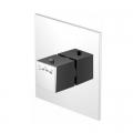 Steinberg 160 bateria podtynkowa termostatyczna 1604202