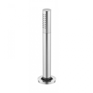 Steinberg 170 zestaw prysznicowy chrom 1701630