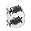Steinberg 250 bateria prysznicowa termostatyczna podtynkowa 2504123
