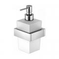 Steinberg 460 dozownik mydła 4608001