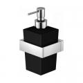 Steinberg 460 dozownik mydła 4608002