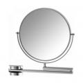 Steinberg 650 lustro do makijażu 6509200