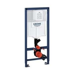 Stelaż podtynkowy wc Grohe 39002000 do odprowadzania zapachów