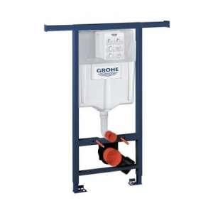 Stelaż podtynkowy wc Grohe Rapid SL 38588001