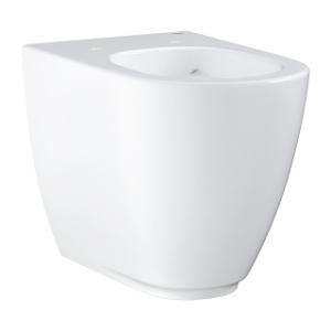 Stojąca bezkołnierzowa miska wc Grohe Essence 3957300H