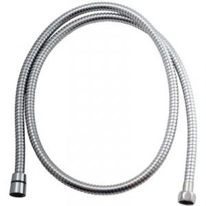 Teka wąż prysznicowy 175 cm chrom 79.009.52
