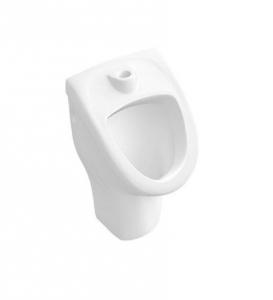 Villeroy & Boch O.Novo pisuar CeramicPlus 752600R1