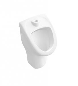 Villeroy & Boch O.Novo pisuar CeramicPlus 752605R1