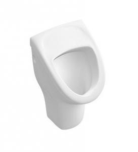 Villeroy & Boch O.Novo pisuar CeramicPlus 752700R1