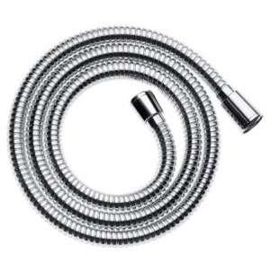 Wąż prysznicowy Hansgrohe Sensoflex 28132000