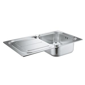 ZLew kuchenny Grohe K300 31563SD0