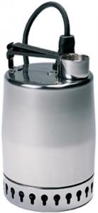 Zatapialna pompa Grundfos KP150 A1 z kablem 5m 011H1600