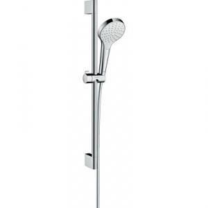 Zestaw prysznicowy Croma Select S 1jet 0,65m EcoSmart