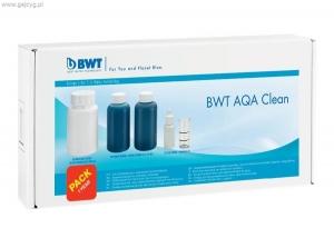 Zestaw do konserwcji zmiekczaczy BWT P0004890