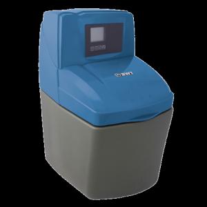 Zmiękczacz wody BWT Aquadial 20L AQSL20V2