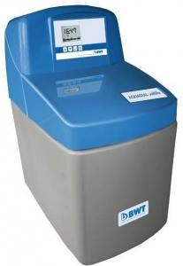 Zmiękczacz wody BWT Aquadial SoftLife Bio 25 AQSL25BIOV2